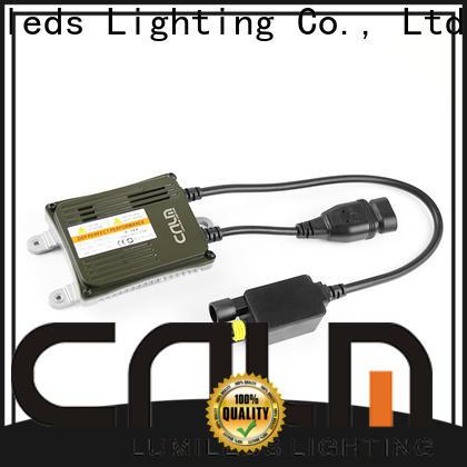 popular hid headlamp ballast manufacturer for car's headlight