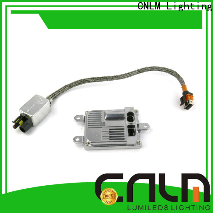 CNLM factory price ballasts - hid supplier factory for mobile cars