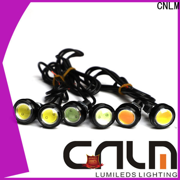 cost-effective automotive led lamp factory direct supply for cars