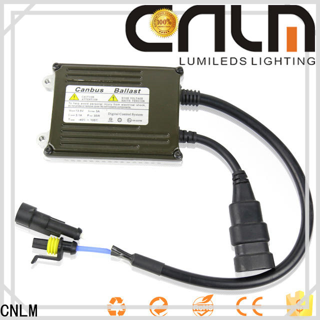 top selling quick start hid ballast with good price for sale