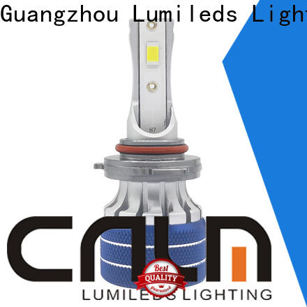 CNLM autobulbs directly sale for sale