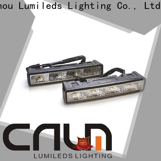 CNLM led drl light factory direct supply for cars