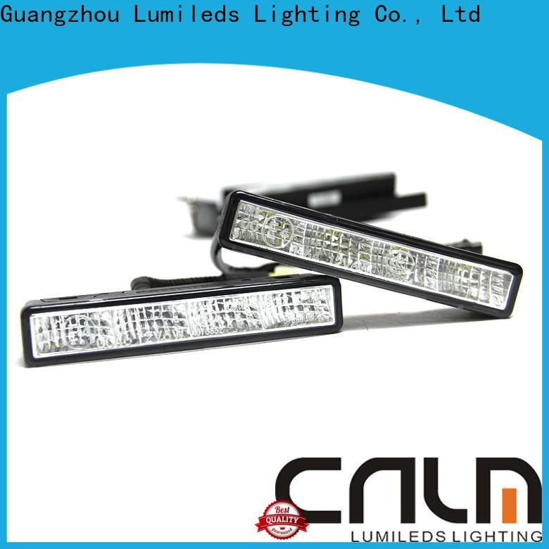 CNLM led drl lights for cars wholesale for mobile car