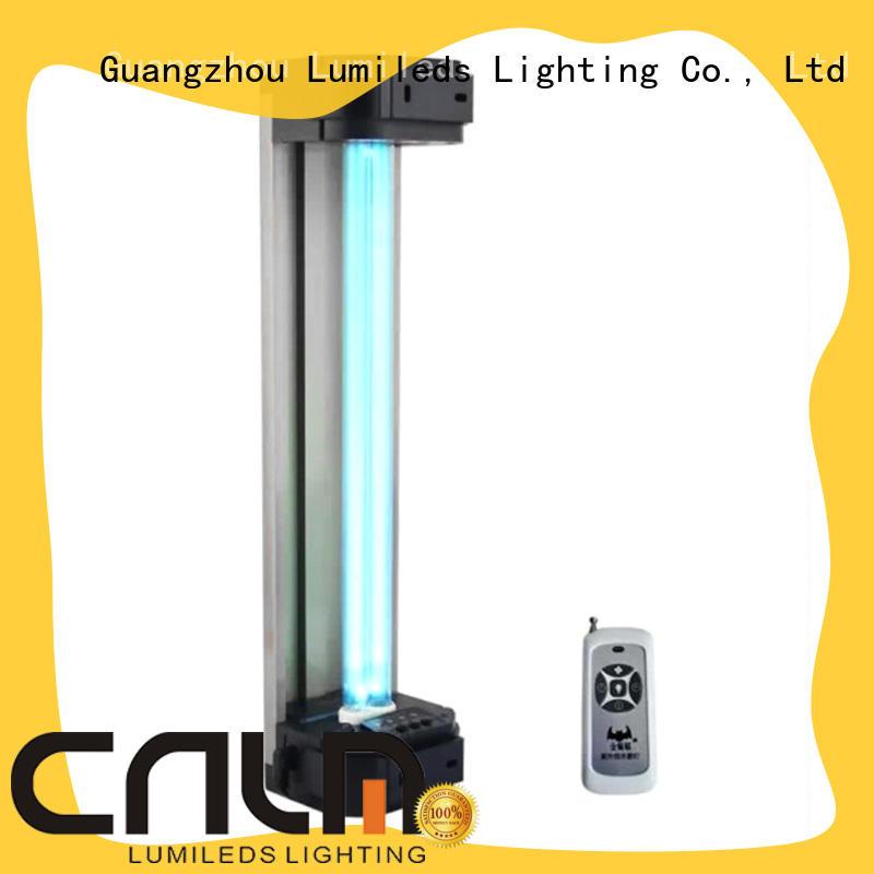 best price ultraviolet lamp best supplier for nursing home